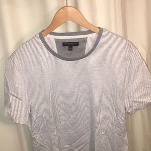 Banana Republic casual tshirt
